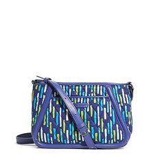 This classy #bag is sure to uplift the look of any of your outfit.