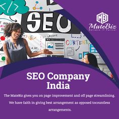 We give the #best #SEO #services, Visit our #website today at http://bit.ly/2hJMRJi