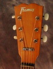 www.Lawman Guitars.com
