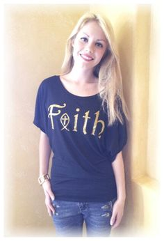 Stylish, Quality Christian Clothes