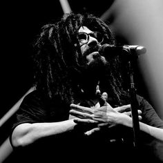 Adam, summer 2018 Counting Crows, Cool Bands, Poet, Deco, Summer, Summer Time, Decor, Deko, Decorating