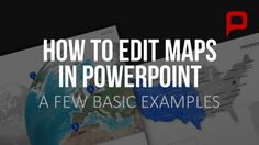 PowerPoint Tips & Tutorials | PresentationLoad Blog
