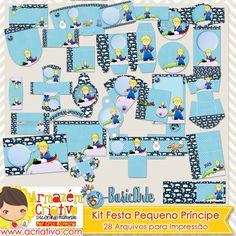 pin-kit-festa-peq-principe-chá-bebê-por-pri-rutes-on-pinterest