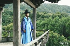 Arang And The Magistrate, Dresses, Fashion, Vestidos, Moda, Fashion Styles, Dress, Fashion Illustrations, Gown