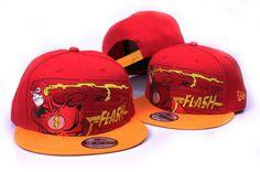 #Superman_snapback_hats #Superman #Superman_snapback #Superman_hats #snapback_hats #hats