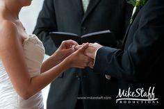 Ceremony » Wedding Photograhy Portfolio