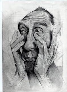 Julio Ibarra Caricaturas - ibarracaricatura@gmail.com: septiembre 2011
