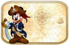 photo by donatalie Kids Scrapbook, Disney Scrapbook, Pocket Scrapbooking, Disney Halloween Cruise, Disney Cruise, Disney Pins, Disney Mickey, Disney Ideas, Caleb