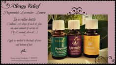 Young Living Distributor #1835873  | www.youngliving.org/gracielane4 #YLEO #HusbandsFavoriteBlend  ;) #BeautifulCreation  **These statements have not been evaluated by the Food and Drug Administration (FDA).  The products discussed are not meant to diagnose, treat, cure, or prevent disease.  Views expressed are from an independent distributor, not a medical professional.  Views expressed apply only to Young Living Essential Oils.  Some info taken from the Essential Oils Pocket Reference Book…