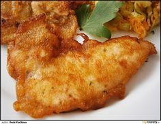 Food Videos, Poultry, Cauliflower, Main Dishes, French Toast, Food And Drink, Chicken, Vegetables, Cooking