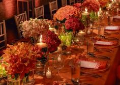 CaplanMiller Events are known for some of most elegant weddings in Austin.