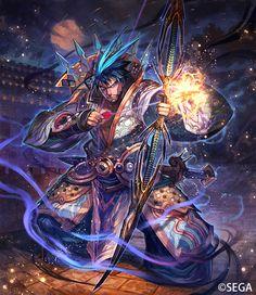 the lack note: 画像 Fantasy Art Men, Fantasy Warrior, Anime Fantasy, Character Concept, Character Art, Concept Art, Character Design, Creature Drawings, Samurai Art