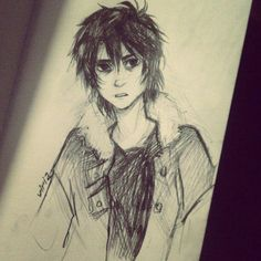 Nico di Angelo *viria The My Chemical Romance song, Bulletproof Heart, reminds me of him for some reasons. Also Demons by Imagin Dragons. MY BABY. Percy Jackson Fandom, Percy Jackson Fan Art, Jackson 5, Will Solace, Rick Riordan Series, Rick Riordan Books, Solangelo, Percabeth, Dibujos Percy Jackson