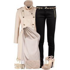 Untitled #125, created by polly302 on Polyvore