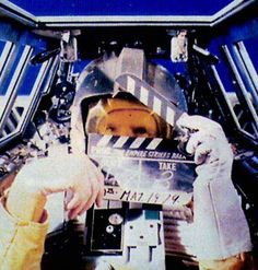 Star Wars Poster, Star Wars Art, Jeremy Bulloch, Episode Iv, Sci Fi Horror, The Empire Strikes Back, Scene Photo, Far Away, Behind The Scenes