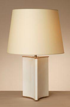Light Fittings | Nicolas Aubagnac
