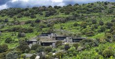 Galeria - Casas Gumus Su / Cirakoglu Architects - 101