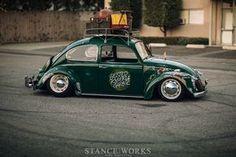 dylan-rodriguez-1967-volkswagen-vw-beetle-side