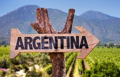 """March Wine Class: Argentina Wines Tuesday, March 6th, 2018 Doors Open: 6:30PM ONLY $20!  Michael's Wine Cellar Come Learn About Different Wines From Argentina!  The Class Will Start At 6.45pm Sharp!  Click Below To Purchase Tickets! https://shop.michaelswinecellar.com/wine-wine-class-argentina-wines-tuesday-march-6-20.html Please Select """"Store Pick Up"""" To Avoid Paying A Shipping Fee."""