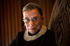 Corporations won't be able to head off class action lawsuits by simply making a money offer to plaintiffs. http://www.huffingtonpost.com/entry/ruth-bader-ginsburg-supreme-court-big-business_us_569fb4d2e4b0fca5ba762275