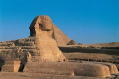 Memphis and its Necropolis – the Pyramid Fields from Giza to Dahshur. Egypt.