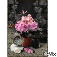 Flower Random Gif, Flowers, Royal Icing Flowers, Flower, Florals, Floral, Blossoms