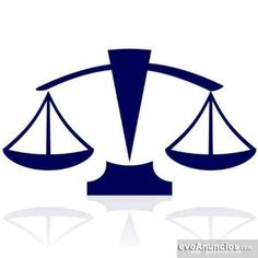 Find Justice Scales Vector Blue Icon stock images in HD and millions of other royalty-free stock photos, illustrations and vectors in the Shutterstock collection. Thousands of new, high-quality pictures added every day. Justice Scale, Law Firm Logo, Music Files, Icon Design, Vector Art, Royalty Free Stock Photos, Objects, Clip Art, Logos