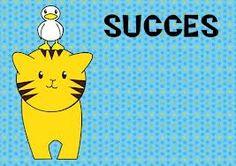 lange dunne mensen hebben later meer success ( bewezen )