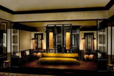 The Luxury Collection to debut the brand's first-ever hotel in Singapore