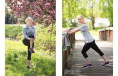 5 Home - Workout Videos / www.beautybutterflies.de