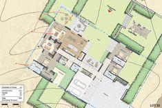 Site-33-site-plan.jpg (925×619)