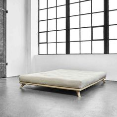 les 25 meilleures id es de la cat gorie matelas futon sur pinterest matelas de futon futon de. Black Bedroom Furniture Sets. Home Design Ideas