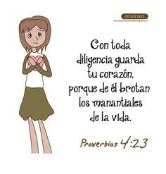 Bible│Versículos - Versiculos - Bible - Dios