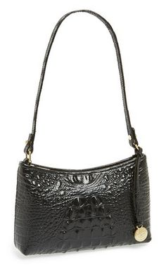 mini convertible bag  http://rstyle.me/n/uhxfspdpe