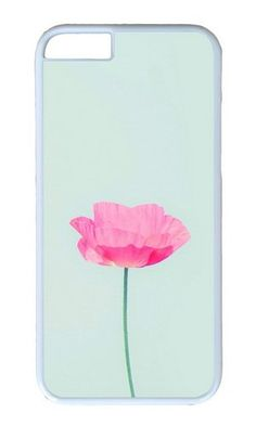 iPhone 6 Plus Case Color Works Pink Flower Theme Style e Phone Case Custom White PC Hard Case For Apple iPhone 6 Plus 5.5… https://www.amazon.com/iPhone-Color-Works-Flower-Custom/dp/B015CJR0GA/ref=sr_1_960?s=wireless&srs=9275984011&ie=UTF8&qid=1469866967&sr=1-960&keywords=iphone+6 https://www.amazon.com/s/ref=sr_pg_40?srs=9275984011&fst=as%3Aoff&rh=n%3A2335752011%2Ck%3Aiphone+6&page=40&keywords=iphone+6&ie=UTF8&qid=1469866419