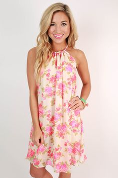 Easter Dresses Ideas | Easter Dresses & Outfit Ideas For Girls ...