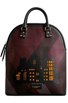 24/42     © Burberry Posted by publisher  Where to buy Get customers or affiliate commissions by adding here links to stores' product pages. Add link   Cancel