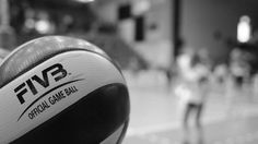 VOLLEYBALL İS MY LİFE