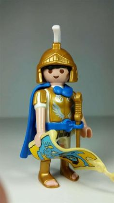 Roman Soldiers, Plays, Smurfs, Kindergarten, Cable, Christmas Ornaments, Holiday Decor, Children, Classic