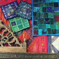 Yoga Room Decor, Tapestries, Wall Hangings, Groom, Bridesmaid, Happy, Instagram Posts, Wedding, Hanging Tapestry