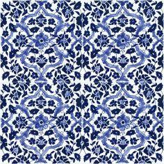 boho patterns |