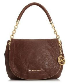 Stanthorpe Medium Shoulder Bag