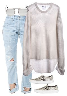 """""""Untitled #3443"""" by amyn99 ❤ liked on Polyvore"""