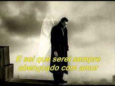 Robbie Williams - Angels (Tradução) (+playlist)