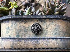 Planter Pots, Handmade, Hand Made, Handarbeit