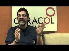 Consejos para dormir bien. Santiago Rojas - YouTube