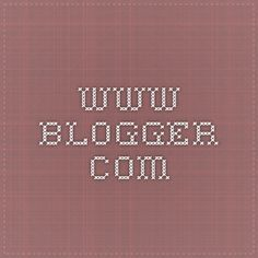 www.blogger.com