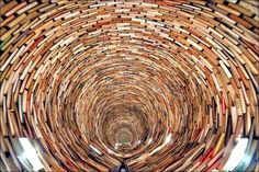 rabbit hole library - Google Search