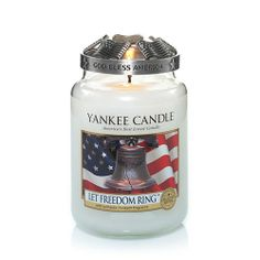 Whether you are sticking to that scent you love or experiencing a new one, save up to 75% off total with today's best Yankee Candle coupon codes, printable coupons, promo code discounts and BOGO sale promotions! Shop fragrances in many forms, including scented candles, reed diffusers, air fresheners and custom candles at lalikoric.gq