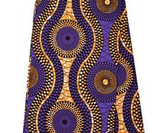 Check out our african fabric wholesale selection for the very best in unique or custom, handmade pieces from our shops.